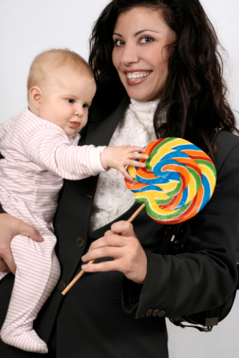 child, mother and candy.jpg